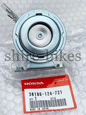 NEUF ORIGINE HONDA 6 V Corne Pour Honda CT70 6 V 1969 - 1976 & HONDA DAX 6 V ST50 ST70