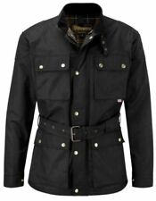 Manteaux et vestes motards Moto pour homme