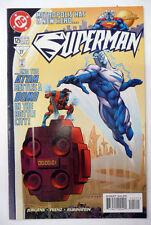 superman 125