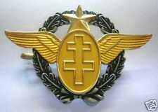 WWII - PILOT FRANCE LIBRE