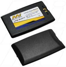 BUS-10 800mAh battery for Ericsson R520 A1228c R320 T18 T28 T29 T39 m s sc mc