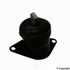 Engine Mount-MTC Right WD Express 230 21089 673