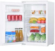Einbaukühlschrank SCHOEPF KSE510A++ / EEK: E / 130 L / Vollraum - Kühlschrank