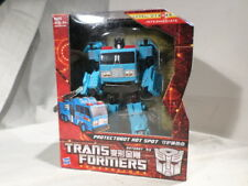 Transformers BOXED SEALED Hot Spot Generations