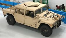 Used Military Vehicles >> Military Vehicles For Sale Ebay