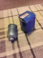 Genuine Volvo 3473308 Bosch 0 405 905 087 Fuel Filter