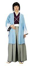 Milica Books Shinsengumi Cosplay Costume Haori+Hachimaki #With Tracking japan