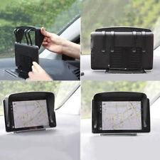 "New 5""  Car GPS Sun Shade Sunshield Visor Anti Glare for Car GPS Navigator 1PCS"