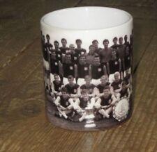 West Ham United 1965 FA Cup Winners Team Group MUG