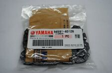 Yamaha OEM Camshaft Chain 94591-40126 For Dirtbikes & ATVs