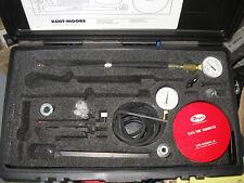 KENT-MOORE J-41529 6.5L DIESEL ENGINE KIT ''PARTIAL''