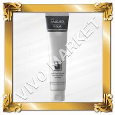 Japan Sangi APAGARD ROYAL 135g hydroxyapatite enamel restorative toothpaste FS