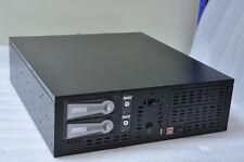 Novellus Systems 02-276872-00 REV.A COMPUTER