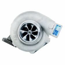 T3 T04B Dual Ceramic Ball Bearing Turbo Charger Billet Wheel Compressor