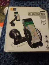 promo code 058ff f5639 Case Logic Car Mounts/Holders for sale   eBay