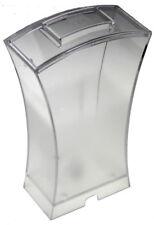 DeLonghi WI1610 Wassertank für Nestle TST594, TST595 Special T, My T