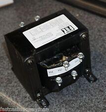 CARRIER TRANSICOLD 69NT40 66U1-2353 TRANSFORMER PRI 230/460 V 50/60 SEC 24V AC