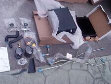 John Deere ProGator 2020 2030 Aux Hydraulic Kit BM20608
