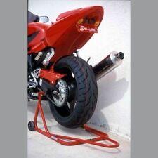 Passage de roue Ermax HONDA CBR 600 F/S 2001/2004 AVEC TROUS POUR FEUX Brut
