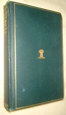 Works of Eugene Field  THE HOLY CROSS AND OTHER TALES  1905