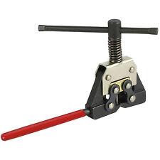 RYDE CLASSIC HEAVY DUTY CHAIN BREAKER SPLITTER CUTTER LINK REMOVER BSA/A7/A10