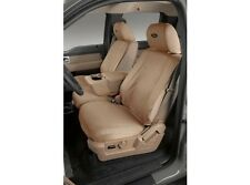 Ford VAC3Z15600D20A Seat Cover