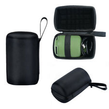 For Sony SRS-XB10 2017 Wireless EVA Bluetooth Speaker Black Storage Box Case USA