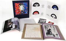 PAUL MCCARTNEY - TUG OF WAR (LIMITED DELUXE EDIT. 2015) 3 CD+DVD
