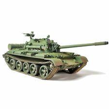 """Kit T-55 """" Hooben """" 1:16"""