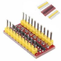 5PCS 8 Channel I2C IIC Logic Level Converter Bi-Directional for Arduino 5V-3V