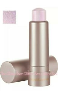BARE MINERALS Crystalline Glow Highlighter PRISMATIC PEARL 7g