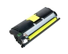 TONER NONOEM 2300W 2350 KONICAMINOLTA MAGICOLOR AMARILLO 2300dl 2350en 1900PS HQ