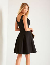 BRAVISSIMO CLOTHING PHOENIX DRESS RRP £90.00 (74)