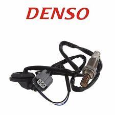 New Rear Denso O2 Oxygen Sensor Fits Honda Accord 2007 2006 2005 2004 2003