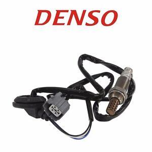 For Rear Denso O2 Oxygen Sensor for Honda Accord 2007 2006 2005 2004 2003