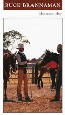 Horsemanship - Brannaman - HORSE Training Video DVD