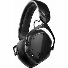 V-MODA Crossfade 2 Wireless Headphones Black