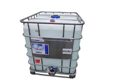 CleanAirBlue Adblue 1000L IBC ISO22241 VDA Certified Manufacturer
