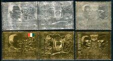 COTE D IVOIRE 1970 368-373 ** POSTFRISCH 200€ (D6776