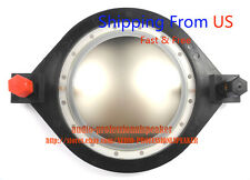 Replacement Diaphragm For RCF M82  N850 Driver 8 Ohm FROM US