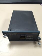 CISCO C2960S-STACK V02 STACKING MODULE