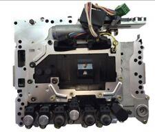 input clutch solenoid valve nissan pathfinder