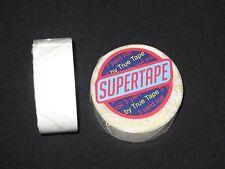 """SuperTape 3/4"""" x 3 Yard Roll Tape Non Glare Lace Wig"""