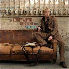 How I Go by Kenny Wayne Shepherd/Kenny Wayne Shepherd Band (Vinyl, Aug-2011,...