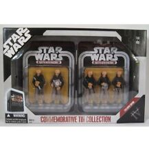 Star Wars: Commemorative Tin Collection - A New Hope Exclusive Edition
