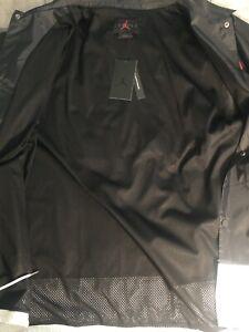 Jordan Men's Rain Coats for Sale   Shop