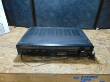 VTG Realistic STA-7 AM FM Stereo Receiver / Power On Only