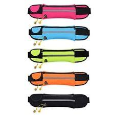 Étuis, housses et coques etuis, pochettes brillantes Universel pour téléphone mobile et assistant personnel (PDA)