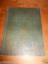 REVUE FORMES ET COULEURS N° 4 - 1943 / SPECIAL BEAUX LIVRES / Bibliophilie