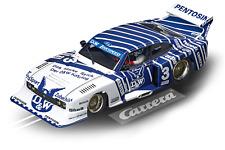 Carrera Ford Capri Zakspeed Turbo - CA27605